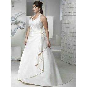 Imagenes de vestidos para novia hermosos