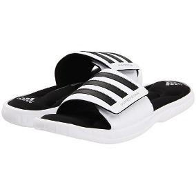 cheap for discount 02f6d b230d adidas Chanclas Superstar Dama Niño