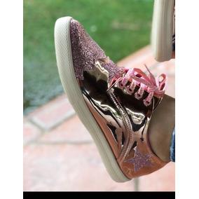 Zapatos Mocasines Dama Suavidad Comodidad Envío Gratis