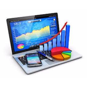 Software / Programa Para Seu Negócio 100% Interação