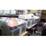 Impresora Multifuncional Fotocopiadora Laser Hp Ver Video
