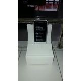 Celular Samsung J1 Míni Prime