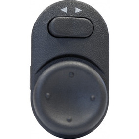 Interruptor Botão Retrovisor Elétrico Gm Vectra Corsa Astra