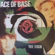 Ace Of Base - The Sign (vinilo Nuevo)