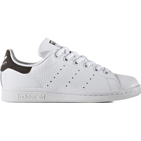 Tenis adidas Stan Smith J S77179