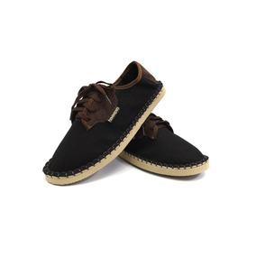 Alpargatas Havaianas Sneaker Unissex