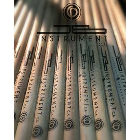 Baquetas 5a Jb Instrument