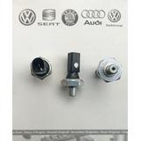 Bulbo Aceite Jetta A4-beetle-golf A4-toledo-ibiza-corodoba