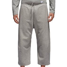 Pants Originals Xbyo Seven-eighth Hombre adidas Bq3100