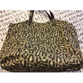 Shopping Bag Marca Zara