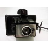 Colorpack 100 Polaroid Land Cámara (vintage Para Decoración)