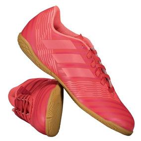 Chuteiras Infantil De Futsal Numero 33 Adidas - Chuteiras no Mercado ... 091c917259133