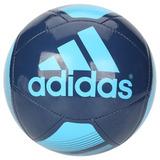 Bola Futebol adidas Epp Glider Campo - Marinho E Azul