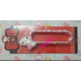 Forro Retrovisor Hello Kitty