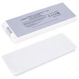 Bateria Para Macbook Pro A1185 A1181 Pcimport Providencia