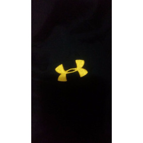 Under Armour Original Pants Running L