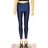 Calzas Patas Leggings Lycra Spandex Elegancia