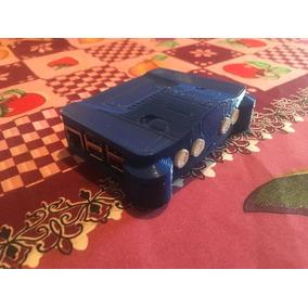 Raspberry Pi3 Case Carcasa Consola Retro