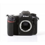 Nuevo Nikon D500 Digital Slr Cámara 20.9mp Dx-formato...