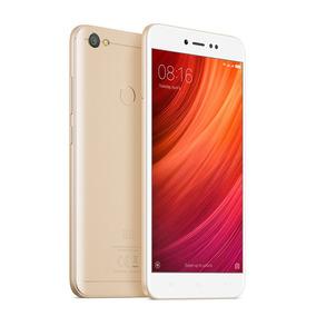 Xiaomi Redmi Note 5a Prime 3ram/32rom Dorado Xiaomi Chile