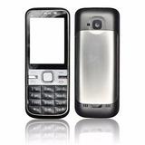Carcasa Nokia C5 00 Original