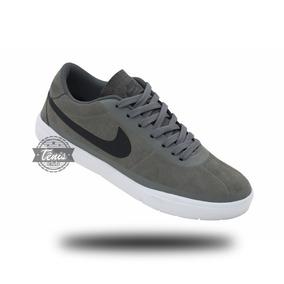 Ténis Skate Urgh Skate Ténis Tamanho 40 Tênis Nike para Masculino 40 no 63e08a