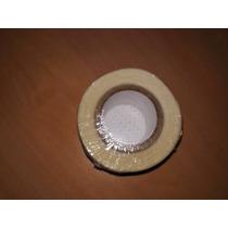 Cinta Tape Protesis Capilar, Origen Usa, Adhesivo, Pegamento