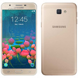 Samsung Galaxy J5 Prime Lte Dual Sim 5.0 , 13mp, Android 6.