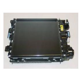 Banda De Transferencia Impresoras Hp Laserjet Color 5550