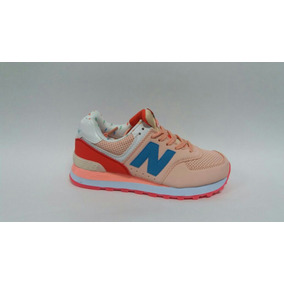 zapatillas de tenis new balance