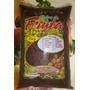Polpa De Açaí - 3kg - 100% Natural, Grossa,todo País