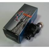 Inyector Para Chevrolet Silverado 2001-2006 Codigo:12588861