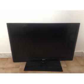Tela Lcd Tv Lg 32 Pl