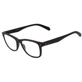 d0e306123cad2 Oculos Retro De Sol Polaroid - Óculos no Mercado Livre Brasil