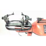 Máquina De Encordoar Raquete De Tenis Tecnifiber Tf-6000