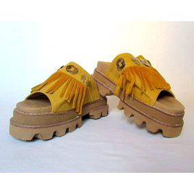 Zapatos De Mujer Varios Por 12 Pares Al Costo. Liquidacion!