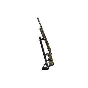 Gran Día Qd810-lgr Rack (quick Draw Locking Vertical Gun)