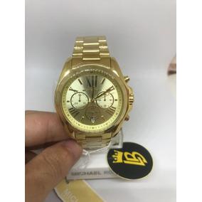 c9fc69ef1aa78 Relogio Feminino Em Promocao 100 Reais - Joias e Relógios no Mercado ...