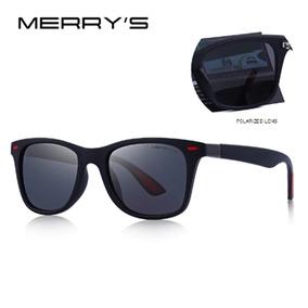 Oculos Masculino - Óculos De Sol em Castilho no Mercado Livre Brasil f581c95450