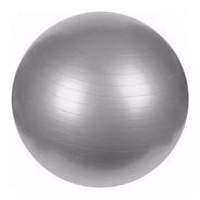 Pelota Yoga Ball Esferodinamia Suiza 85 Cm Gym Pilates