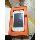 Telefono Yezz 3.5