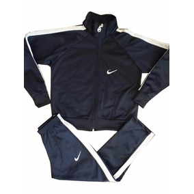 Agasalho Nike Frio/inverno Masculino Feminino Infantil