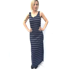 075e46241e Vestido Camisero Divino Informal Vestidos Informales - Vestidos de ...