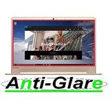 Protector De Pantalla Anti-glare 14 Lenovo Ideapad 510-2496
