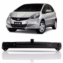 Alma Lamina Viga New Fit Honda 2009 2010 2011 2012 2013