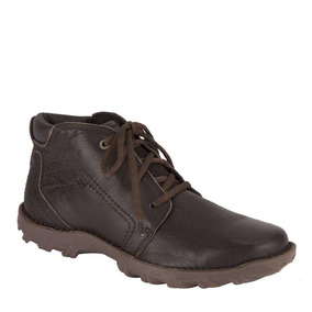 Botas Caterpillar Casuales Hombre Transform P720329