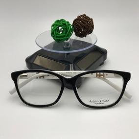 Plaqueta Antiderrapante Para Óculos De Acetato Mont Blanc - Óculos ... eb78434433
