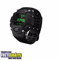 Smartwatch Razer Nabu Forged Edition Liquidação
