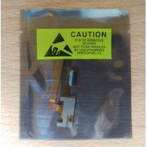 Flex Cable Conector Lcd Para Celular Motorola Nextel I576