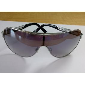 fc833f28f Novo Bon%c3%a9 Feminino Armani Exchange Original - Óculos no Mercado ...